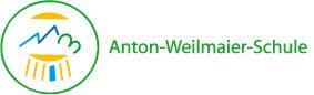 Anton-Weilmaier-Schule
